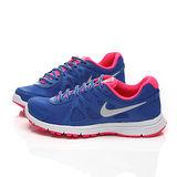 NIKE女款專業輕量路跑運動鞋E554901407
