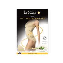 【法國Lytess】魔術塑身連身衣
