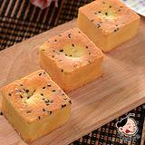 【大嬸婆】鳳凰酥6入禮盒6件組(50g/顆)