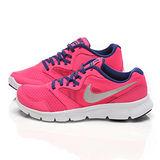 NIKE女款超輕專業運動鞋E653698600