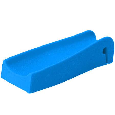 《CASABELLA》夾放鏟匙架(藍)