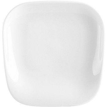 【網購】gohappy 購物網《KAHLA》Elixyr手感方醬碟(13cm)評價如何遠 百 影 城