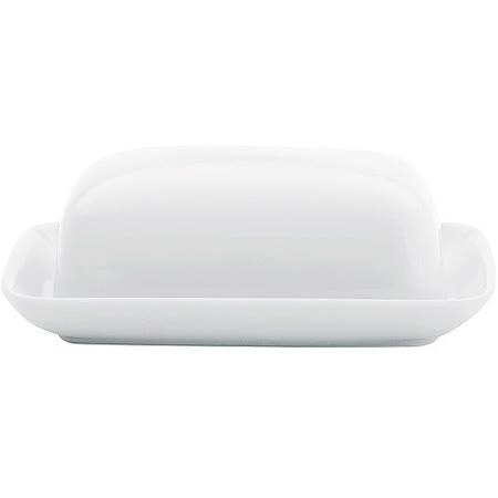 《KAHLA》Pronto附蓋奶油盤