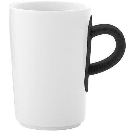 《KAHLA》Touch瑪奇朵杯(黑)