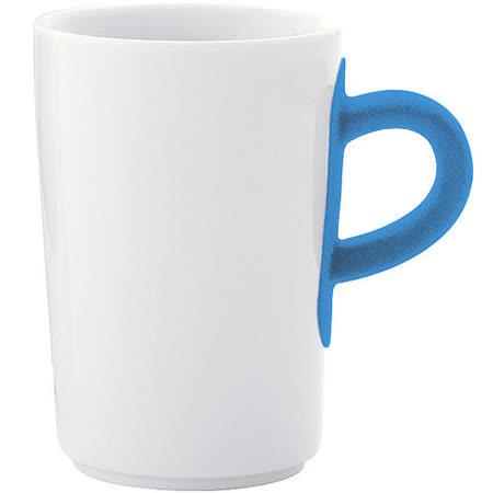 《KAHLA》Touch瑪奇朵杯(藍)
