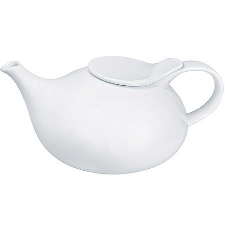 《KAHLA》Tao卵石茶壺(1.4L)
