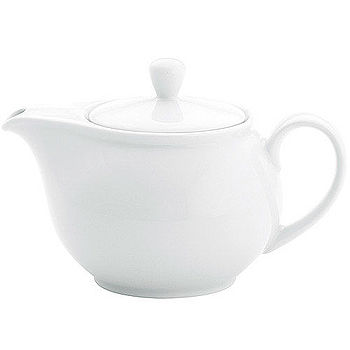 《KAHLA》Pronto茶壺(0.9L)