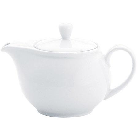 《KAHLA》Pronto茶壺(1.3L)
