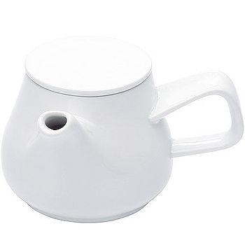 《KAHLA》Elixyr手感茶壺