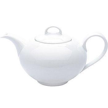 《KAHLA》Aronda茶壺