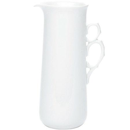 《KAHLA》Centuries古典水瓶