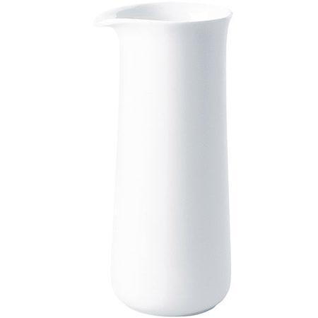 《KAHLA》Sense長水瓶(1L)