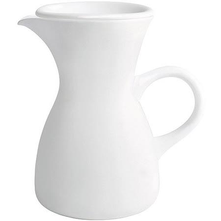 《KAHLA》Cafe附蓋咖啡壺