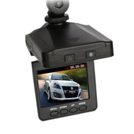 行車紀錄器選擇惠爾夜視款行車紀錄器