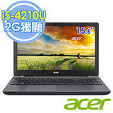 Acer E5-571G-6873 15.6吋 i5-4210U 雙核 2G獨顯 筆電–送收納箱+清潔組