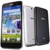 BenQ F5 (LTE) 5吋四核LTE智慧型手機
