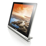 Lenovo 聯想 Yoga Tablet 16GB WIFI版 (B6000) 8吋平板電腦