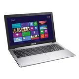 ASUS X550JD 15.6吋 i5-4200H NV820 2G獨顯效能筆電 (X550JD-0021B4200H)  -加送4G記憶體+散熱風扇板+伸縮網路線+雙桿LED夾燈+滑鼠墊