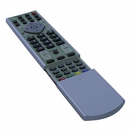 [米里] 三洋液晶電視遙控器 TV-107