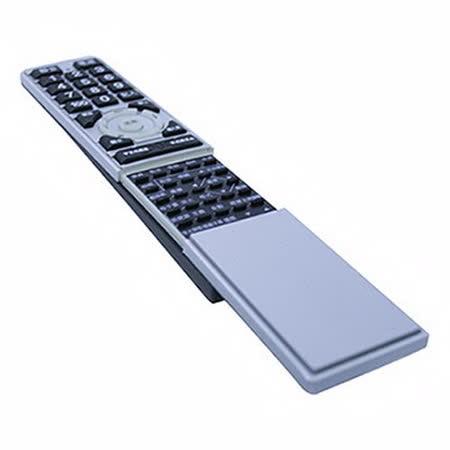 [米里] 歌林液晶電視遙控器 TV-112