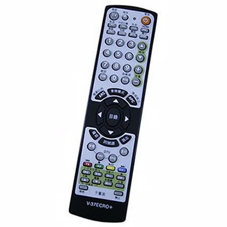 [米里] 大同液晶電視遙控器 TV-105