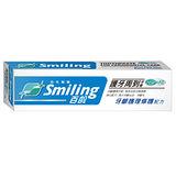 百齡護牙周到牙膏-牙齦護理修護配方110g