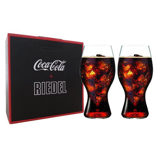 RIEDEL O 可樂杯^(2入^)