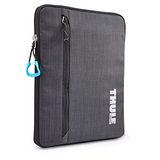 Thule 都樂 Strävan iPad® 保護袋TSIS-110灰色