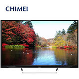 CHIMEI奇美 55型LED智慧聯網顯示器+視訊盒 TL-55SA80 含運送+HDMI線+數位天線+清潔組+好禮三選一