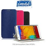 IMAK Samsung Note 3 Neo(N7505)樂系列皮套