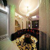 杜拜風情時尚旅館 杜拜風情時尚旅館-杜拜風情住宿券 (雙人)