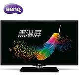 BenQ 32吋LED液晶顯示器+視訊盒32RH5500 含運送+送卡通中型毛巾+LED燈筆