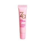ZA肌Q水潤護唇精華液8g