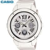 CASIO 卡西歐 Baby-G 雙顯多功能指針錶 BGA-152-7B1