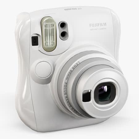 FUJIFILM instax mini25 mini 25 (公司貨).-送原廠束口袋