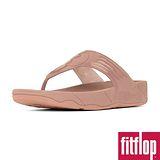 FitFlop™_(女款)WALKSTAR™ 3 (PATENT) -裸膚