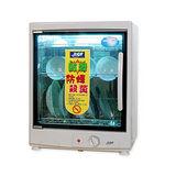 【友情牌】紫外線機械式三層烘碗機 PF-638