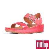 FitFlop™_(女款) BON™ -閃粉紅
