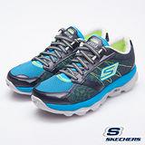 SKECHERS(女)GOrun Ultra系列慢跑鞋-13917CCTQ