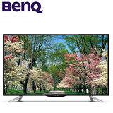 BenQ 42吋黑湛屏LED液晶顯示器+視訊盒(42RH6500)送HDMI線+液晶清潔組+16G造型隨身碟
