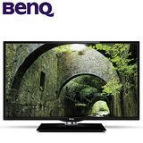 BenQ 32吋黑湛屏LED液晶顯示器+視訊盒(32RH5500)送HDMI線+汽車清潔組+16G隨身碟