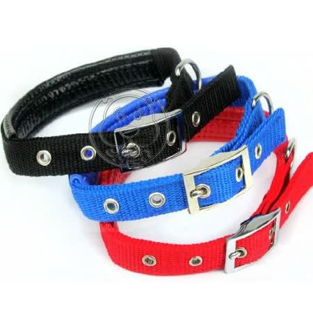 溜狗專用》大中小型寵物泡棉頸圈 拉繩牽繩