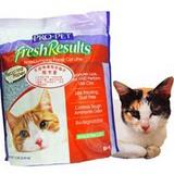 8in1》PRO.PET不凝塊環保紙貓砂12lbs.(5.44kg)