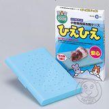 日本《MARUKAN》鼠鼠消暑墊*2個(RH-570)