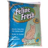 美國普瑪斯FelineFresh 環保松樹貓沙40磅
