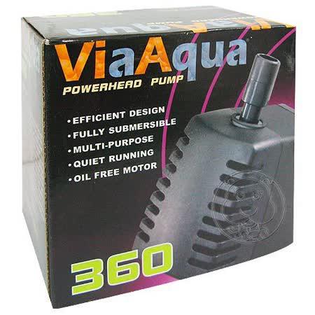 【開箱心得分享】gohappy 購物網Mr.Aqua《VA-360》沉水馬達去哪買愛 買 手機