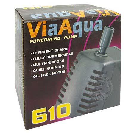【私心大推】gohappyMr.Aqua《VA-610》沉水馬達評價如何全 聯