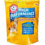 《鐵鎚牌》凝結天然玉米貓砂-10.5磅(2包入)