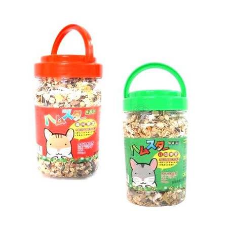 【部落客推薦】gohappy(小動物任選)荷蘭鼠的御便當-鼠主食 共1罐價格新竹 遠東 百貨 公司