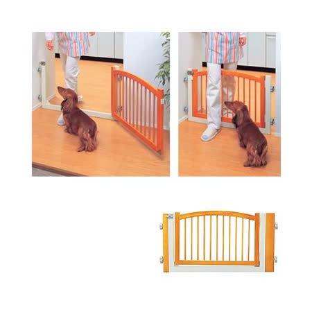 IRIS《室內寵物用*低》活動柵門 WPG-500NL